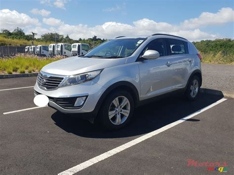 accident recorder 1997 kia sportage parking system 2013 kia sportage 224 vendre 480 000 rs jerome moka maurice
