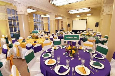 Baby Shower Halls In New Orleans by Federal Ballroom New Orleans Reviews New Orleans Baton