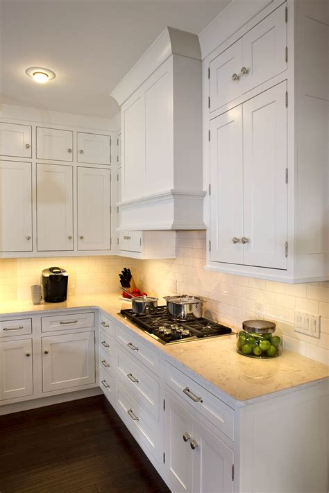 showplace wood cabinets reviews showplace cabinets reviews design for home