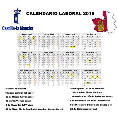 calendario laboral de castilla la mancha gobierno de review ebooks manzanares en im 225 genes a falta de las fiestas locales