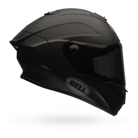 Helm Mxl Matt Black Size L bell helmet revzilla