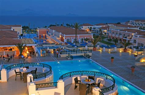 porto bello royal kos atlantica porto bello royal 5 hotel in greece kos