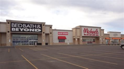 Bed Bath And Beyond Huntington by Bed Bath And Beyond Bismarck Nd 28 Images Stonefield