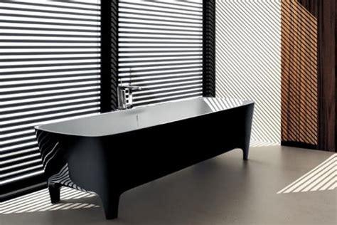 accademia bathtubs  teuco luxury topics luxury portal