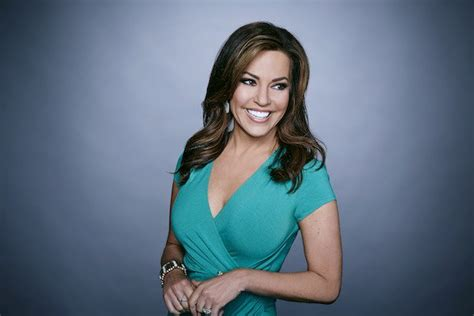 robin meade why hln s robin meade isn t celebrating her work anniversary