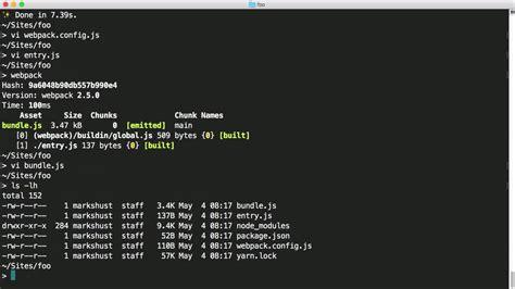 node js oop tutorial javascript private variables phpsourcecode net