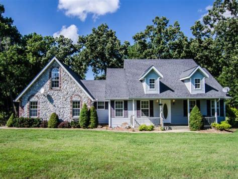 Mo Property Records 4900 Felicity Ln Seneca Mo 64865 Home For Sale And