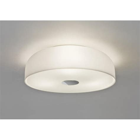 Bathroom Heat And Light Fitting Bathroom Light Fittings Home Page Furnishings Bathroom