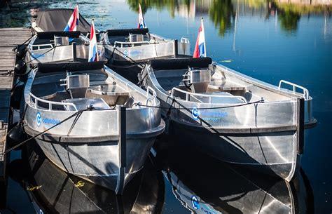leiden watersport columbus watersport leiden stad van ontdekkingen