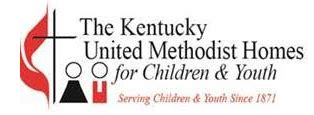 groundbreaking ceremony set for kentucky united methodist