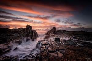 new wallpaper australia new south wales wallpaper nature and