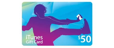50 Itunes Gift Card - itunes gift card deal 10 off 50 itunes gift card at kroger southern savers