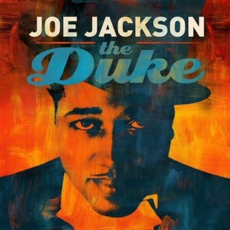 swing covers of pop songs official joe jackson website audio wilt playlist