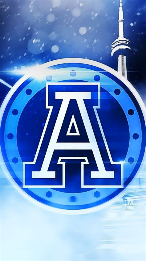 grey wallpaper toronto 116 best images about double blue go argos on