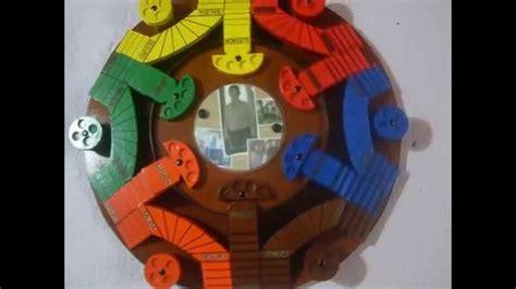imagenes en 3d juegos juegos de mesa parques 3d en madera parks board games 3d