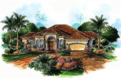 entertaining house plans and entertaining house plan 66046we architectural designs house plans