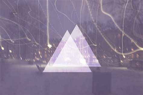 wallpaper tumblr triangle hipster wallpaper wallpapers and pictures
