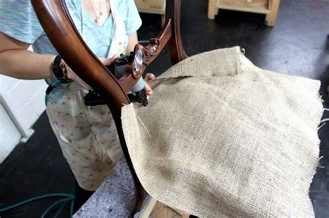 17 Best Images About Projects On Pinterest Upholstery