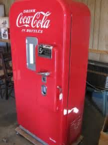 Soda Bottle Chandelier Vintage Coke Machine Coke Photo 13618205 Fanpop