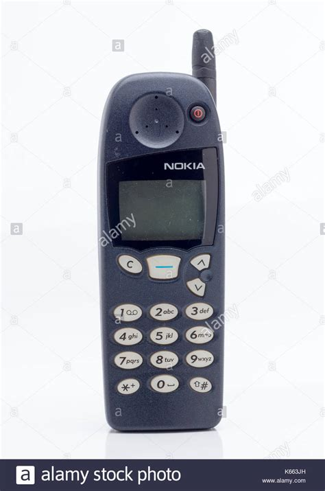 stock mobili nokia mobile stock photos nokia mobile stock images alamy