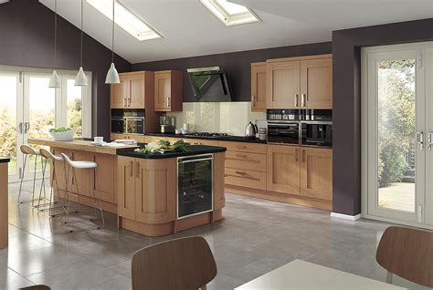Ex Display Designer Kitchens For Sale Ex Display Designer Kitchens Sale 100 Ex Display Designer Kitchens For Sale Magic