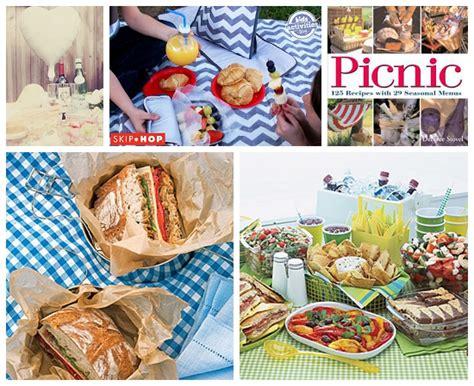 romantic picnic food www pixshark com images galleries with a bite