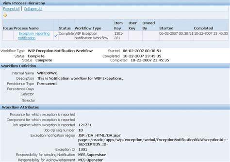 oracle workflows oracle workflow notification 28 images oracle workflow