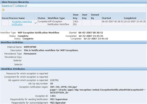 what is oracle workflow oracle workflow notification 28 images oracle workflow