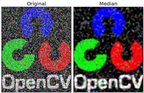 delphi opencv tutorial smoothing images opencv python tutorials 1 documentation
