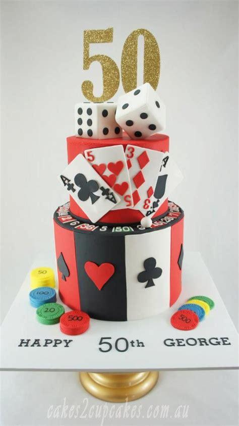 vegas themed birthday cakes uk 50th birthday cakes birthdays and cakes on pinterest