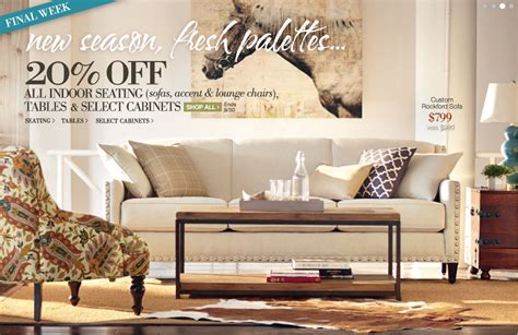 home decorators collection promo code photos insight for