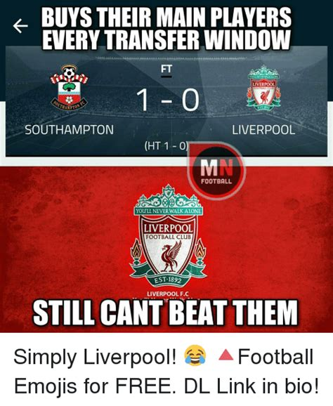Liverpool Memes - funny liverpool f c memes of 2017 on sizzle the