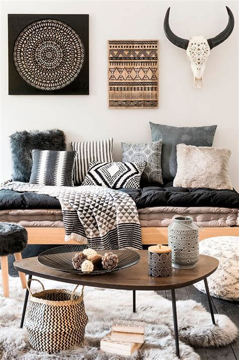 ethnic home decor 25 best ideas about ethnic home decor on pinterest