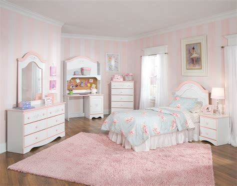 cute bedroom ideas cute room ideas twuzzer