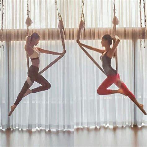 blackpink yoga my favorite jensoo photos blink 블링크 amino