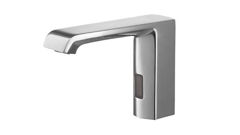 aqua touch kitchen faucet 100 aqua touch kitchen faucet chrome plated single