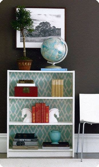 ikea billy bookcase white lime green colors combination in an eclectic family room minimalist 17 best images about taupe blue decor on pinterest