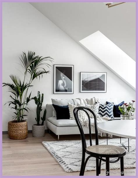 apartment living room decorating ideas apartment living room decoration 1homedesigns