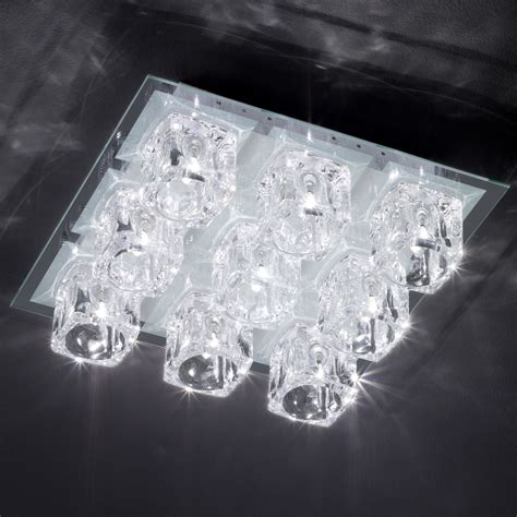 flush ceiling lights next day delivery flush ceiling
