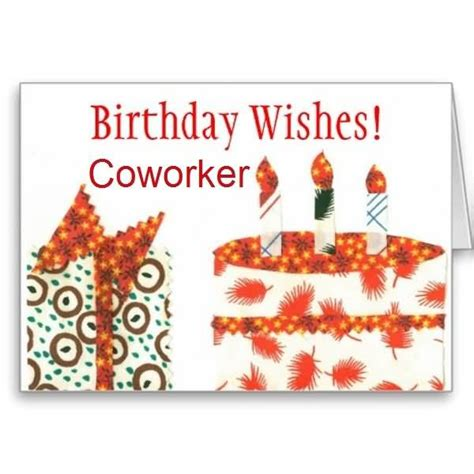 coworker birthday wishes ecards images page 8