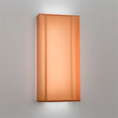 Electrical Box For Wall Sconce Electrical Box Wall Sconce Wall Sconces Lights And Ls