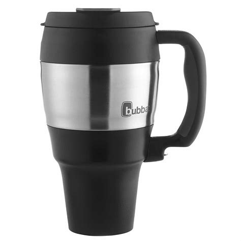 coolest travel mugs best travel mug may 2018 buyer s guide and reviews