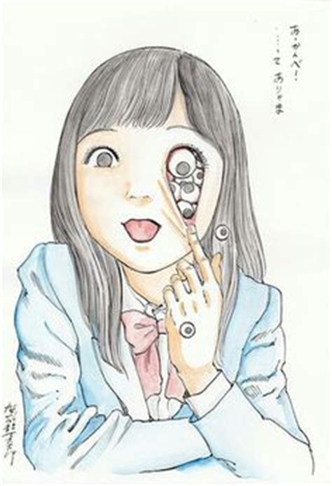 shintaro kago 1000 images about what nightmares are made of enter at