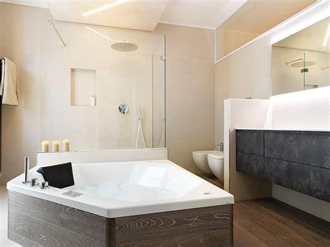 vasca da bagno glass vasca glass idromassaggio 150x150