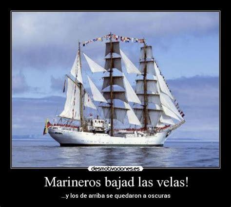imagenes de barcos marineros im 225 genes y carteles de marineros desmotivaciones