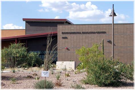 veterans oasis park chandler environmental arizona waterfront homes 187 environmental education