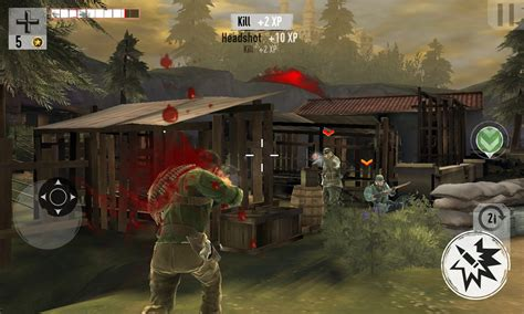 brothers in arms 3 apk brothers in arms 3 v1 4 4c mod apk data satyandroid