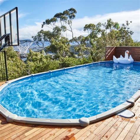 pool images clark sea breeze salt water pool package clark rubber