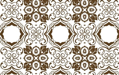 Wallpaper Leopard Coklat | brown seamless wallpaper hd icon resources for web