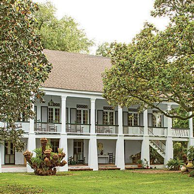 173 best images about classic southern houses on